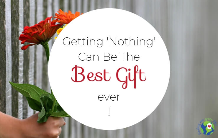 Gifts of Service for Moms Are The Best Gifts Ever!